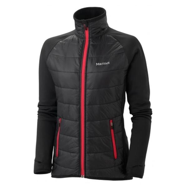 Marmot Women's Variant Insulated Jacket