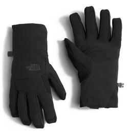 The North Face Men's Apex Etip Glove TNF Black