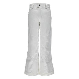 Spyder Girl's Vixen Snow Pants
