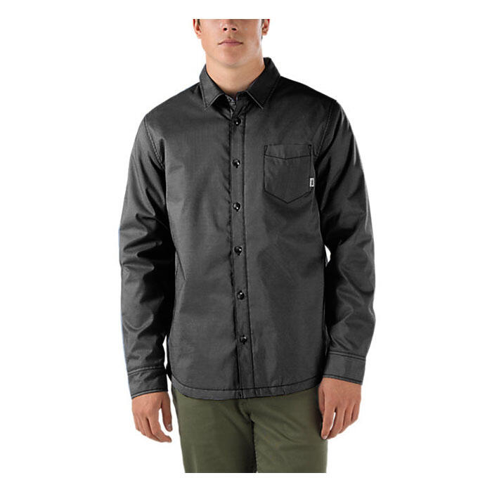 Vans Men's Elmont Mountain Shirt