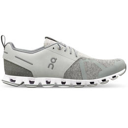 On Men's Cloud Terry Running Shoes