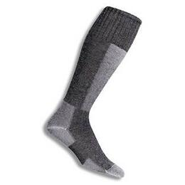 Thorlos® Unisex SL Thin Cushion Ski Socks- DISCONTINUED