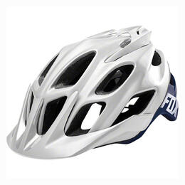 Fox Racing Men's Flux Bike Helmet