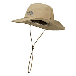 The North Face Men's Gtx Hiker Hat