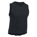 Under Armour Women's Breathe Muscle Tank Front