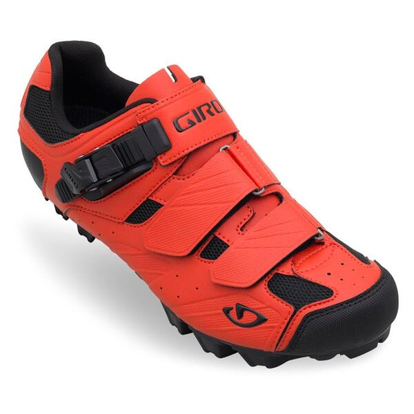 Giro Men's Privateer Mtb Cycling Shoe
