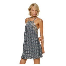 O'neill Women's Shawna Dress