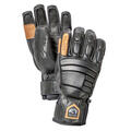 Hestra Men's Morrison Pro Model Gloves