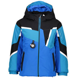 Obermeyer Boy's Orb Jacket