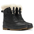 Sorel Women's Tivoli IV Parc Winter Boots