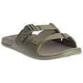 Chaco Men's Chillos Slide Sandals