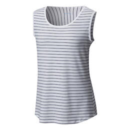 Columbia Women's Take It Easy Tank Top