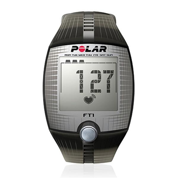 Polar FT1 Fitness Heart Rate Monitor
