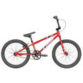 Haro Boy's Shredder 20 Sidewak Bike '20