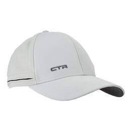 CTR Men's Nomad Trucker Cap