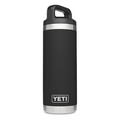 YETI Rambler 18 oz Tumbler Bottle alt image view 1