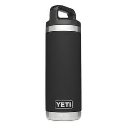 YETI Rambler 18 oz Tumbler Bottle