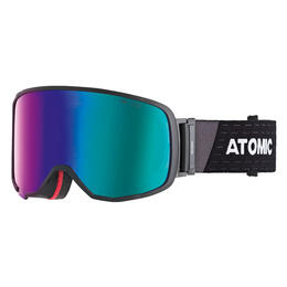 Up to 30% off Select Snow Goggles & Helmets