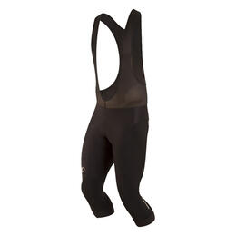 Pearl Izumi Men's Elite Escape 3/4 Cycling Tights