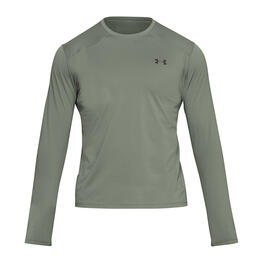 Under Armour Men's Sunblock Long Sleeve Shirt