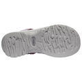 Keen Women's Whisper Casual Sandals alt image view 12
