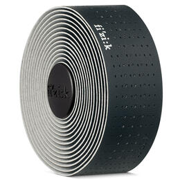 Fizik Tempo Microtex Tape 2MM Handlebar Grip