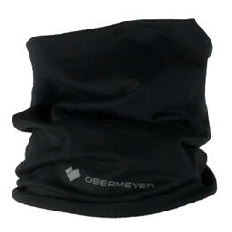 Obermeyer Men's Bumps Sport 75 Wt Neck Gaiter