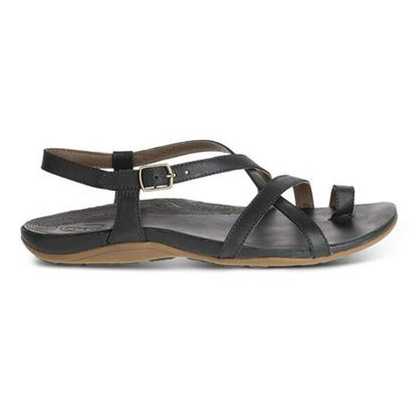 Chaco Women's Dorra Casual Sandals