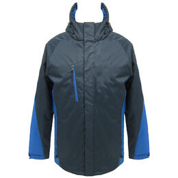 Marqt Men's Hooded Parka
