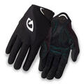 Giro Women's Tessa Gel Full Fingered Cyclin