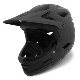 Giro Men's Switchblade MIPS Mountain Bike Helmet