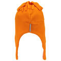 Obermeyer Boy's Orbit Fleece Hat
