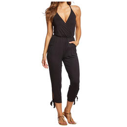Lucky Women's Baja California Jumpsuit