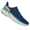 HOKA ONE ONE® Men's Clifton 7 Running Shoes alt image view 17