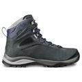 Vasque Men's Canyonlands Ultradry Hiking Bo