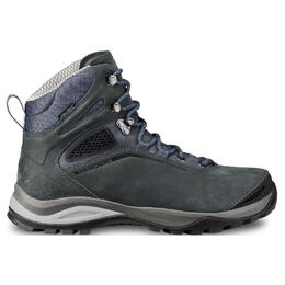 Vasque Women's Canyonlands Ultradry Hiking Boots
