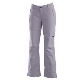 Descente Women's Norah Ski Pants