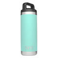 YETI Rambler 18 oz Tumbler Bottle alt image view 13