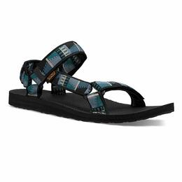 83e7e13f8dd6b Teva Men s Hurricane Xlt2 Cross Strap Sandals - Sun   Ski Sports
