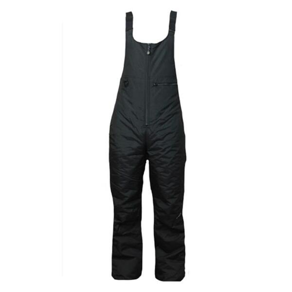 Outdoor Gear Men's Peak Insulated Ski Bib