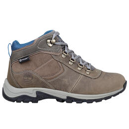 Timberland Women's MT Maddsen Hiking Boots