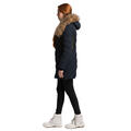 Ellabee Women's Snow Summit Jacket