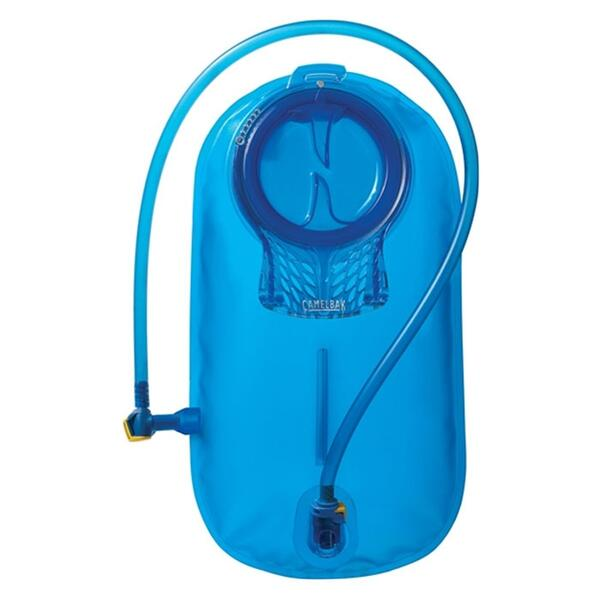 Camelbak 70oz Antidote Hydration Reservoir