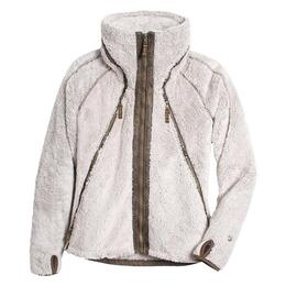 Shop Women's Winter Outerwear & Fleece