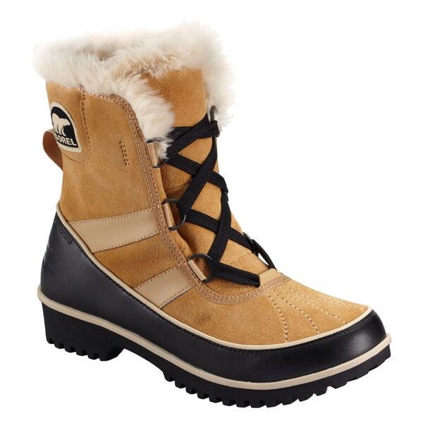 sorel women 39 s tivoli ii apres ski boots sun ski. Black Bedroom Furniture Sets. Home Design Ideas