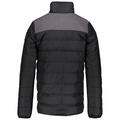 Obermeyer Boy's Bennett Down Jacket
