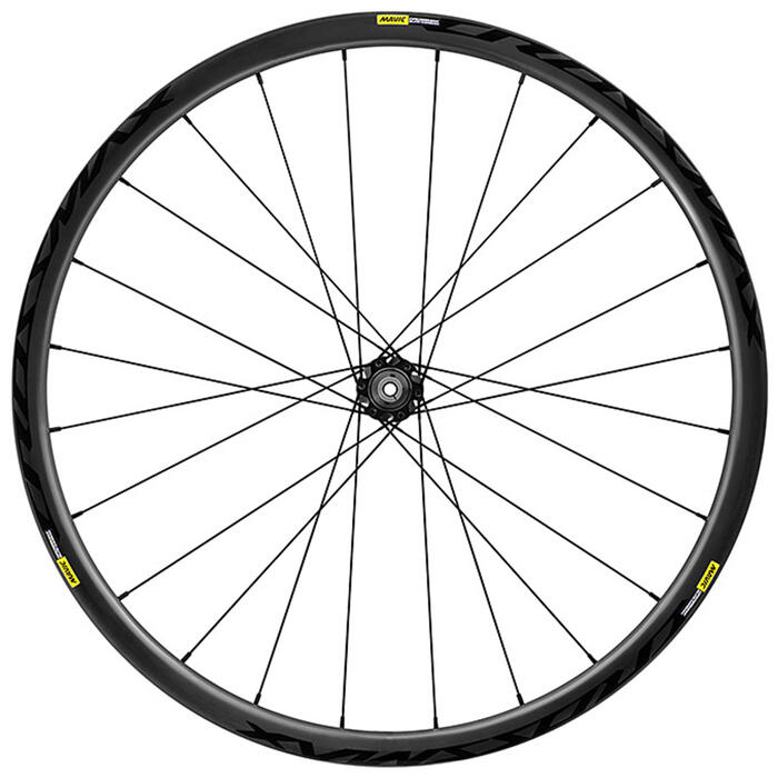 Mavic Crossmax Elite Carbon 29 Rear Wheel