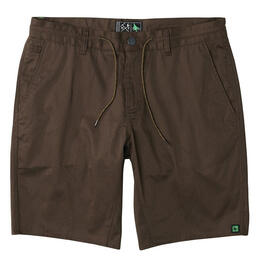 Hippy Tree Men's Alder Shorts