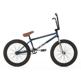 Fit Bikes Boy's Hango Bmx Bike '18