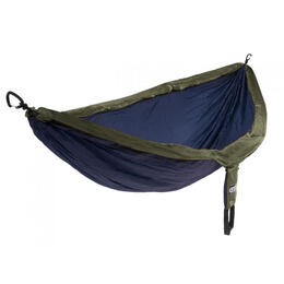 Buy an ENO Hammock, Get 50% Off An Atlas Strap